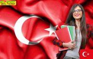سیستم آموزش و پرورش در ترکیه