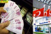 صادرات 15.6 میلیارد دلاری منطقه آناتولی مرکزی ترکیه  رئیس اتحادیه صادرکنندگان منطقه آناتولی مرکزی ترکیه اعلام کرد که سال گذشته میلادی به مبلغ 15.6 میلیارد دلار از این منطقه صادرات صورت گرفته است.  20.01.2021