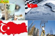 اقتصاد ترکیه