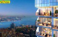 آیا در فکر خرید خانه در استانبول هستید؟