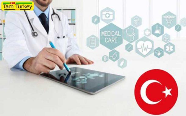 طرحهای ترکیه برای گسترش گردشگری سلامت