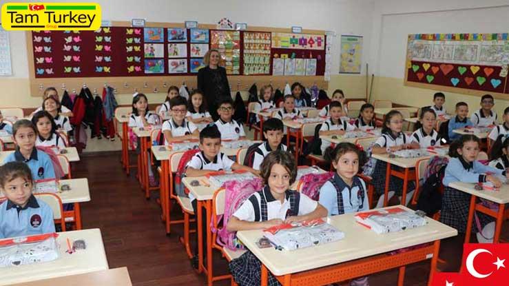 آخرین بیانیه وزارت آموزش و پرورش درمورد بازگشایی مدارس