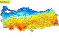 اعلام مقررات منع آمدوشد به مدت 48 ساعت در ترکیه