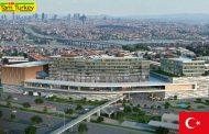 ایرانیان دومین خریداران مسکن در ترکیه