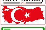 تام ترکیه