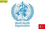 واکنش سازمان بهداشت جهانی به اظهارات ترامپ