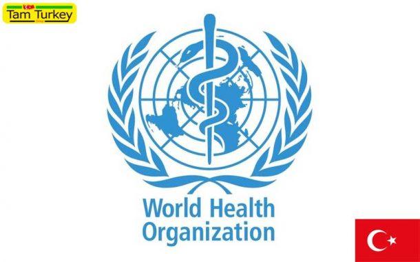 سازمان جهانی بهداشت درباره شیوع ویروس کرونا مجددا تشکیل جلسه می دهد