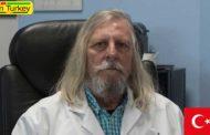 پزشک فرانسوی مدعی کشف داروی کرونا تهدید شد