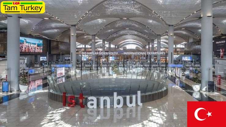 روسیه تمام پروازهای خود به ترکیه را از 22 ژوئن از سر میگیرد