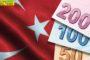 حدود 95 درصد مردم ترکیه در قرنطینه خانگی هستند