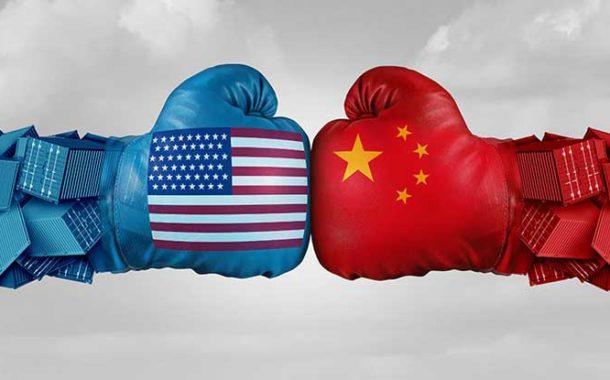 تحلیل جنگ مدرن و خوب بازی کردن چین با ویروس کرونا