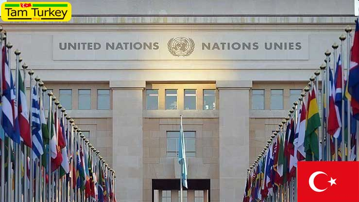 سازمان ملل اعلام کرد کرونا از ایران وارد افغانستان میشود