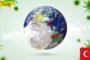 پیام همبستگی چاووشاوغلو به آذربایجان؛ «یک ملت یک قلب»