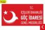 شرایط اجاره خانه برای پناهندگان و مهاجرین در ترکیه