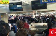 ورود مسافران هوایی به ایران مشروط شد