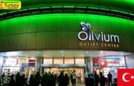 مراکز خرید ترکیه | آماده بازگشایی کامل تا پایان رمضان