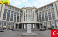 در ترکیه تاکنون 1042 بیمار مبتلا به کووید-19 بهبود یافتند
