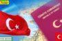 کوجا: ترکیه در مقابله با کرونا عملکرد موفقی داشته است