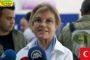 آخرین آمار بیماری کرونا در ترکیه