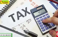 شوک مالیات بر املاک برای کسانی که خانه دارند! هزاران نفر دو برابر مالیات پرداخت می کنند