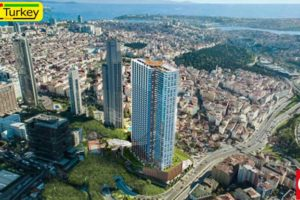 Queen-Bomonti---Turkey-Real-Estate-Investing-tamturkey