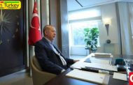 ترکیه روند مقابله با کرونا را به خوبی مدیریت کرد