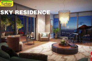 buy-home-in-skylands-project-istanbul--tamturkey