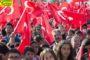 تولد فرزند در ترکیه و شرایط تابعیت این کشور
