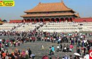 پربازدیدترین بناهای تاریخی جهان کجاست