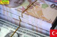 کوچ احتمالی فعالان حوزه ارز به بازار لیر ترکیه