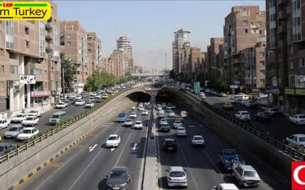 قیمت مسکن در تهران 300 درصد افزایش داشته