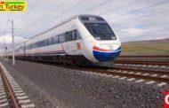 سفرهای قطار سریعالسیر ترکیه از 28 می آغاز میشود