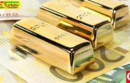 نرخ ارز و طلا در بازار آزاد استانبول دوشنبه 20 جولای 2020