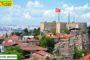 افزایش تقاضای جهانی محصولات بهداشتی ترکیه