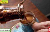با نوشیدنی های ترکیه آشنا شوید