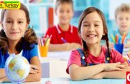 مدارس ترکیه از اول ژوئن بازگشایی میشوند