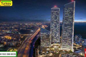 skylands-projects-istanbul-tamturkey