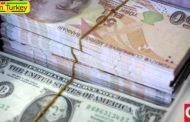 اقتصاددان مشهور سلچوکر اعلام کرد که نرخ دلار در حال گذراندن 9 TL خواهد بود