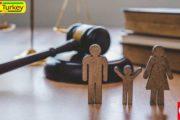قانون ارث و شرایط آن برای اتباع خارجی در ترکیه