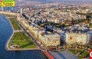ارتقا جایگاه ترکیه در بخش سرمایه گذاری مسکن
