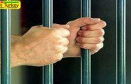 خدمات به ایرانیان زندانی در خارج از کشور