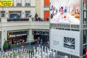 Emaar-Square-center-istanbul--turkiye-tamturkey