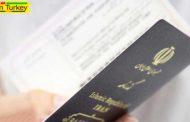 شرایط دریافت پاسپورت مفقود شده ایرانیان