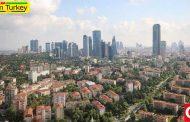 آیا رکورد فروش مسکن در ترکیه خواهد شکست