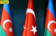 چهار توافقنامه امضا شده میان آنکارا و باکو در مجلس آذربایجان تصویب شد