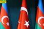 دستور جدید وزارت کشور در خصوص حمل و نقل عمومی ترکیه