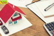 سند مالکیت اراضی چیست ، چه کاری انجام می دهد ، چه مزایایی دارد؟