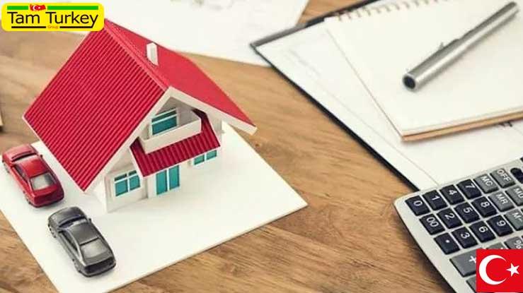 نکاتی که باید هنگام فروش خانه در نظر بگیرید!
