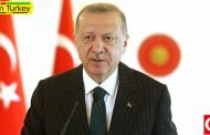 اظهارات اردوغان در پی نشست کابینه