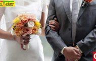 اقداماتی که باید در مراسم های عروسی اعمال شود